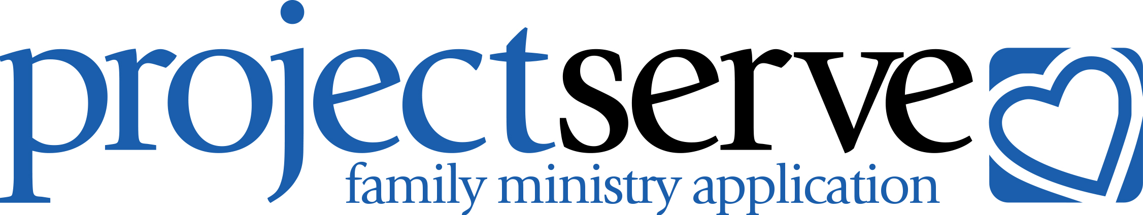 Stonebriar Community Church ProjectServe Volunteer Application