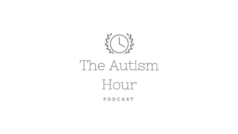 The Autism Hour