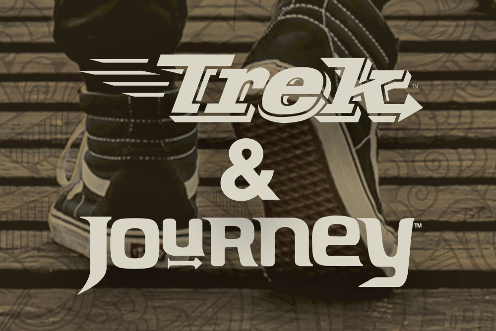 Awana Trek & Journey