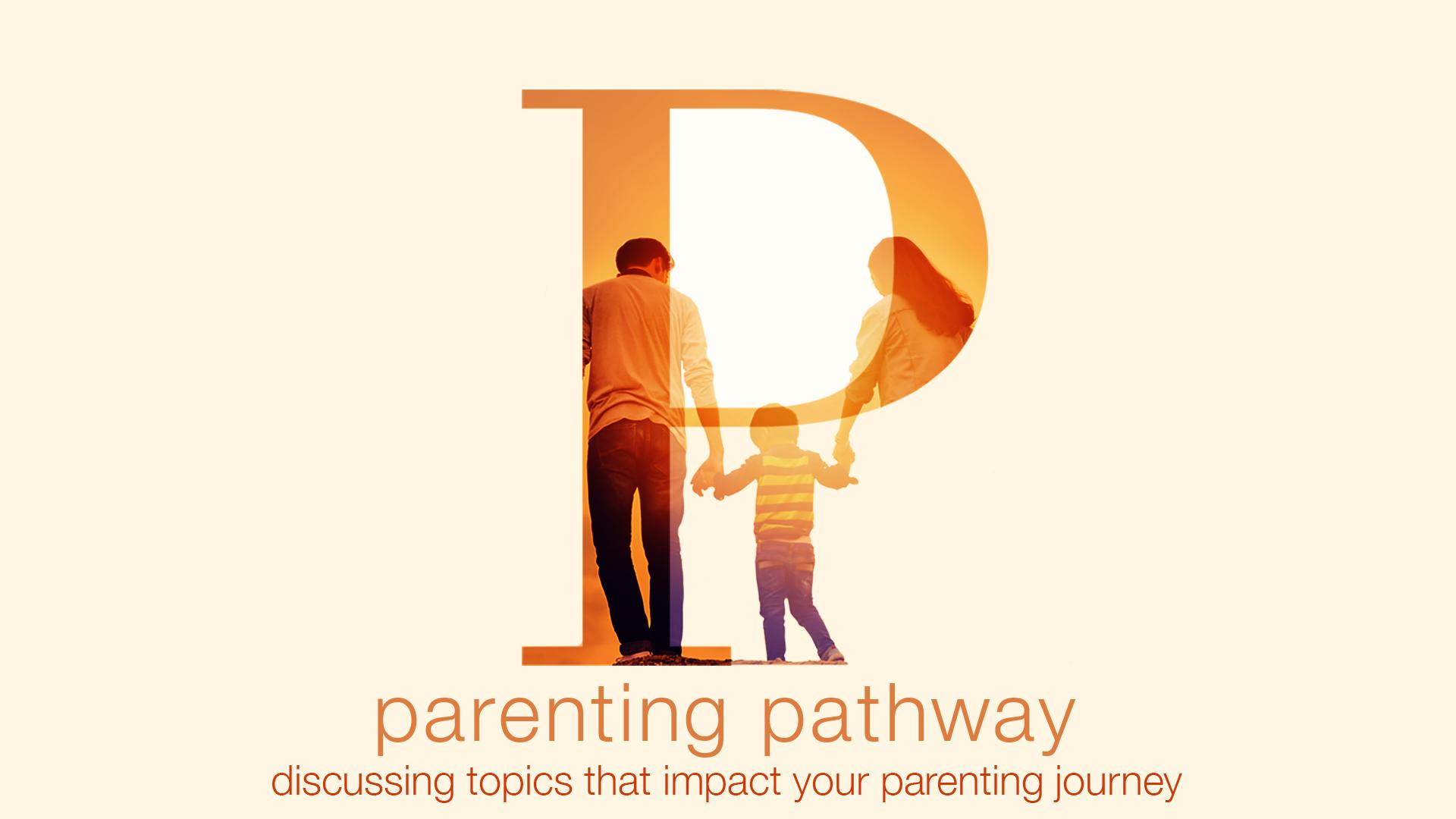 Parenting Pathway