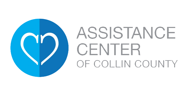 Assistance Center of Collin County