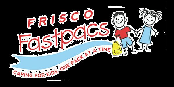 Frisco FastPacs