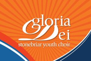Gloria Dei Youth Choir