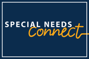 Special Needs Connect