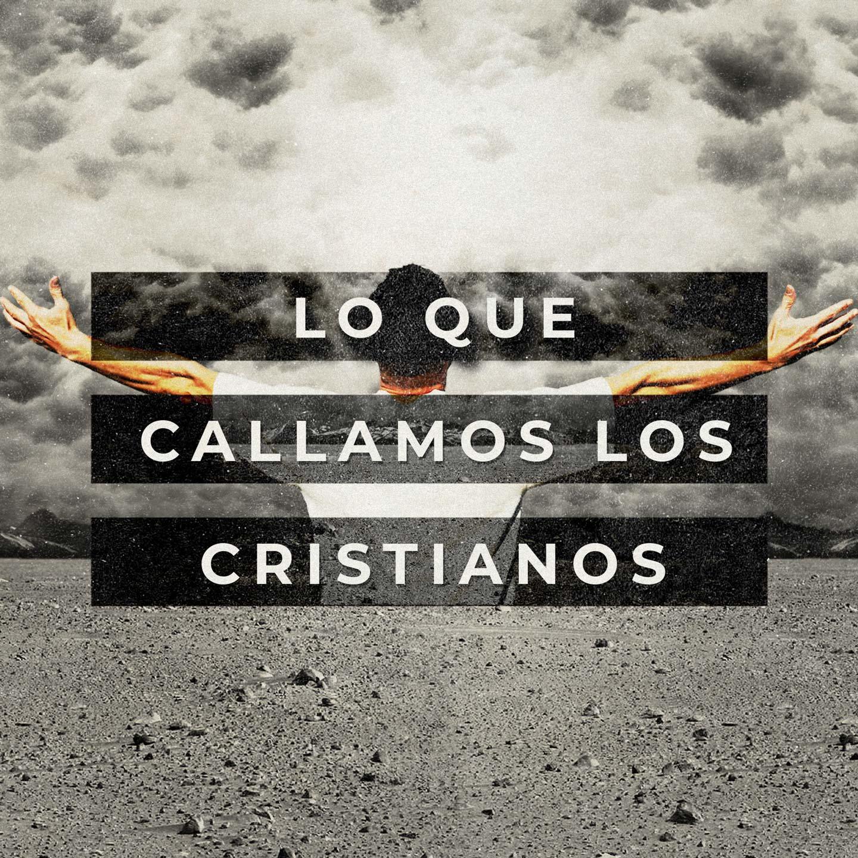 Lo que callamos los cristianos