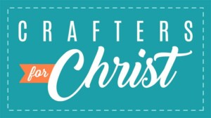 Artesanos para Cristo