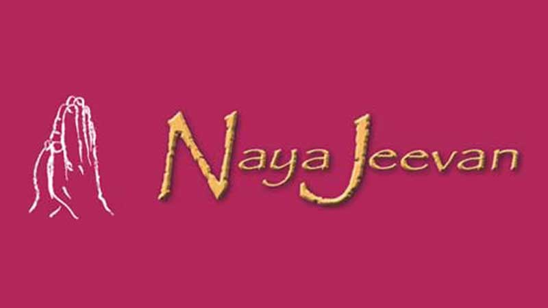 Naya Javeen