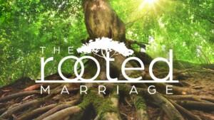 El matrimonio arraigado