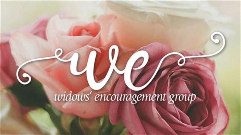 Widows' Encouragement Group