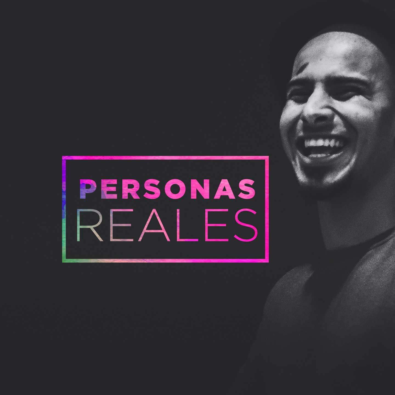 Personas Reales