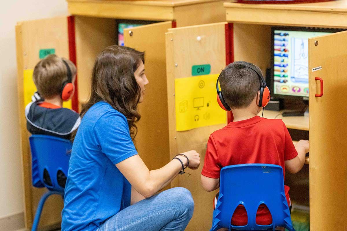 tile-preschool-pals-computers