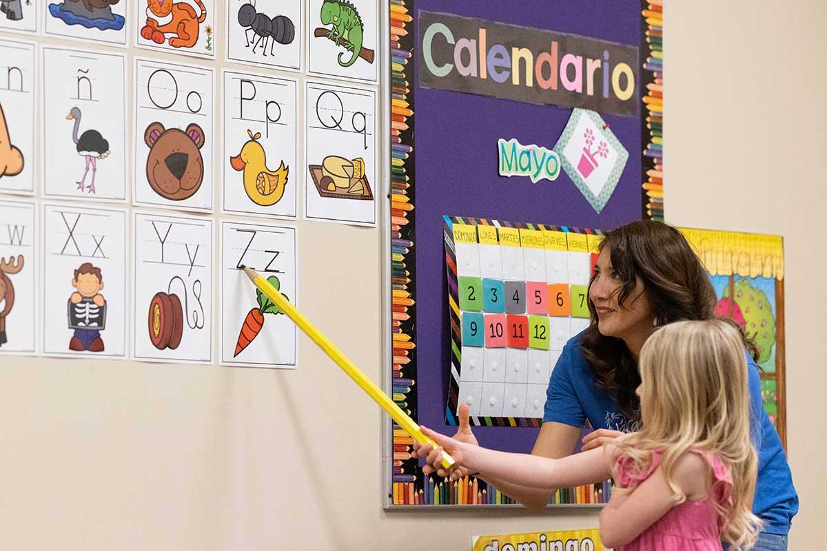 tile-preschool-pals-spanish
