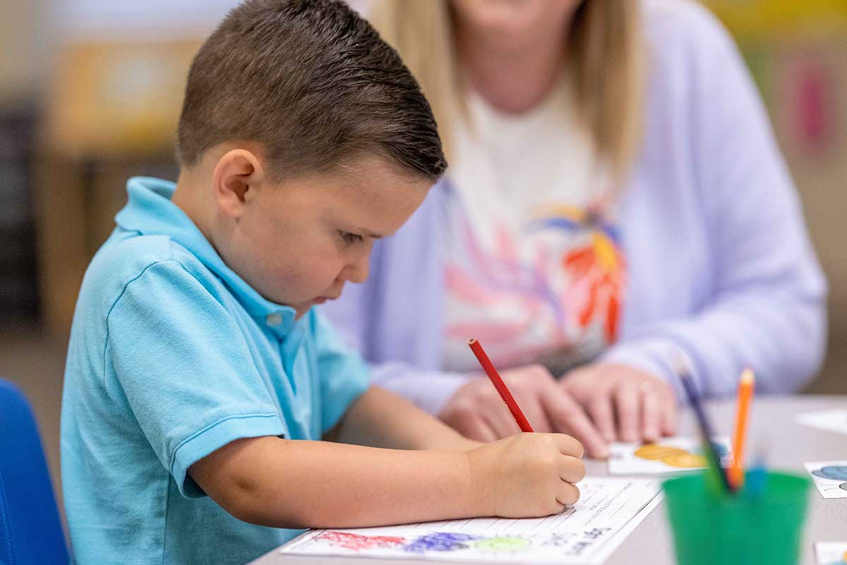 tile-preschool-pals-table-work