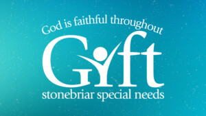 GIFT Special Needs