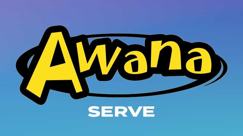 Awana Ministry Partner