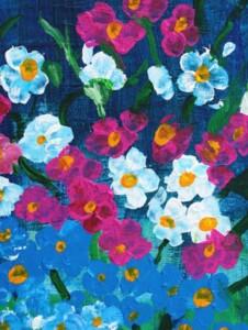 Kathryn's Flowers