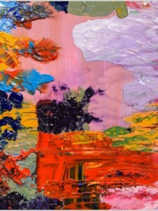 Stefani's Abstract